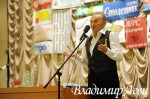 Фестиваль BezTabletok.Ru